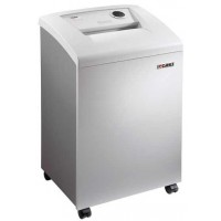 Dahle 40404 Strip Cut Shredder