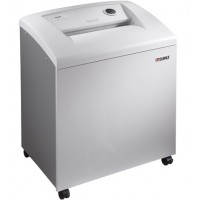Dahle 41514 Cross Cut Shredder