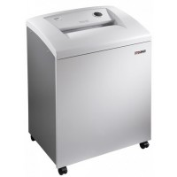 Dahle 41606 Strip Cut Shredder
