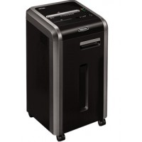 Fellowes 225Mi Micro Cut Shredder