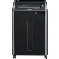 Fellowes PowerShred 485i Strip Cut Shredder