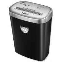 Fellowes 53C Cross Cut Shredder
