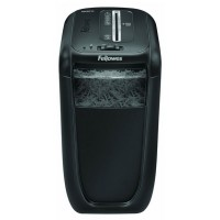 Fellowes 60Cs Cross Cut Shredder
