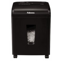 Fellowes 62Mc Micro Cut Shredder