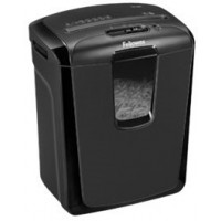 Fellowes M-8C Cross Cut Shredder
