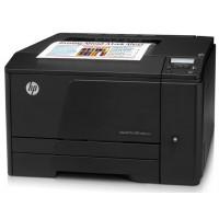 HP Laserjet Pro M251n A4 Colour Laser Printer (CF146A)