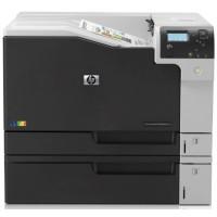 HP Laserjet Enterprise M750dn A3 Colour Laser Printer (D3L09A)