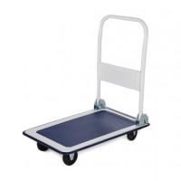 Homeworks Platform Trolley 150 kg