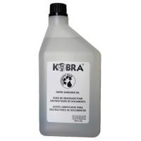 Kobra Shreder Oil 1 Litre