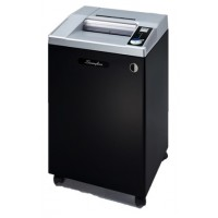 Rexel CX 25-36 Cross Cut Shredder