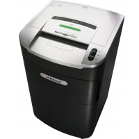 Rexel Shred Master RLS32 Strip Cut Shredder