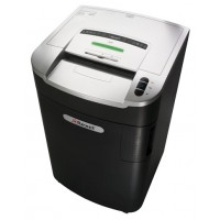 Rexel Shred Master RLX20 Cross Cut Shredder