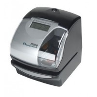 Acroprint ES900 Atomic Date & Time Recorder