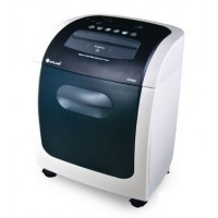 Atlas CC0660 Micro Cut Shredder
