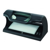 Baijia BJ-141 UV Counterfeit Money Detector