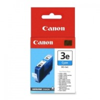 Canon BCI-3e Cyan Ink Cartridge