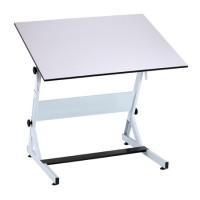 Bieffe AF-15 Semi Professional Drawing Stand + Board 100X70CM