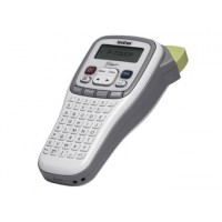 Brother P-touch® PT-H105 Label Maker