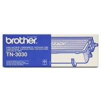 Brother TN-3030  Black Toner Cartridge