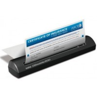 Brother DS-600 Mobile Document Scanner