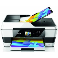 Brother MFC-J3520 A3 Colour Multifunction Inkjet Printer