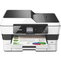Brother MFC-J3720 A3 Colour Multifunction Inkjet Printer