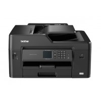 Brother MFC-J3530DW A3 Colour Multifunction Inkjet Printer