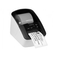 Brother QL-700, High Speed, Professional Label Printer