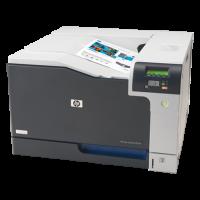 HP LaserJet Professional CP5225n A3 Colour Laser Printer (CE711A)