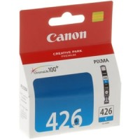 Canon CLI-426C Cyan Ink Cartridge