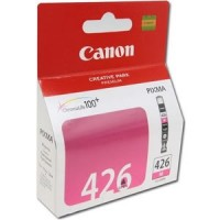 Canon CLI-426M Magenta Ink Cartridge