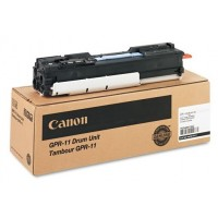 Canon GPR-11 Black Drum Unit for IR C3200, IR C3220