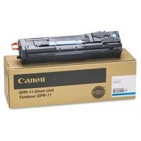 Canon GPR-11 Cyan Drum Unit for IR C3200, IR C3220