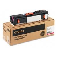 Canon GPR-11 Magenta Drum Unit for IR C3200, IR C3220
