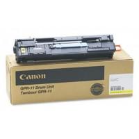 Canon GPR-11 Yellow Drum Unit for IR C3200, IR C3220
