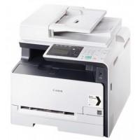 Canon MF8280Cw Colour Wi-Fi Multifunction Laser Printer