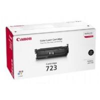Canon 723 Black Toner Cartridge for LBP 7750