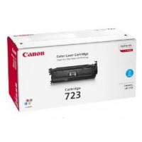 Canon 723 Cyan Toner Cartridge for LBP 7750