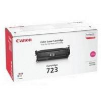 Canon 723 Magenta Toner Cartridge for LBP 7750