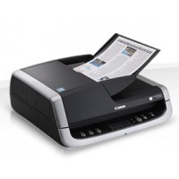 Canon DR-2020U High Speed Document Scanner