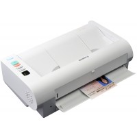 Canon DR-M140 High Speed Document Scanner