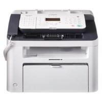 Canon i-SENSYS FAX-L170 Laser Fax Machine