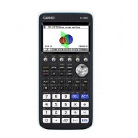 Casio FX-CG50 Graphic Calculator - Color Screen