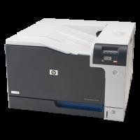 HP LaserJet Professional CP5225 A3 Colour Laser Printer (CE710A)