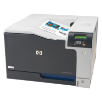 HP LaserJet Professional CP5225dn A3 Colour Laser Printer (CE712A)