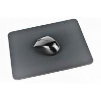 Dac® MP-8 Mouse Pad Black