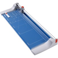 Dahle 446 A1 Premium Rolling Trimmer, 920mm Cutting Length