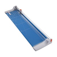 Dahle 448 A0 Premium Rolling Trimmer, 1300mm Cutting Length