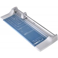 Dahle 508 A3 Personal Rolling Trimmer, 460mm Cutting Length
