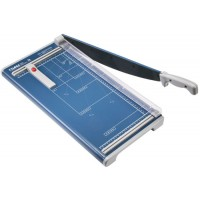Dahle 534 A3 Professional Guillotines, 460mm Cutting Length